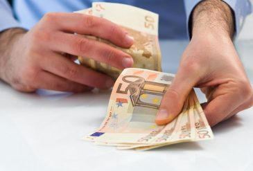 Empresa Simples de Crédito: entenda como funciona